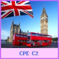 CPE C2