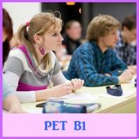 pet b1